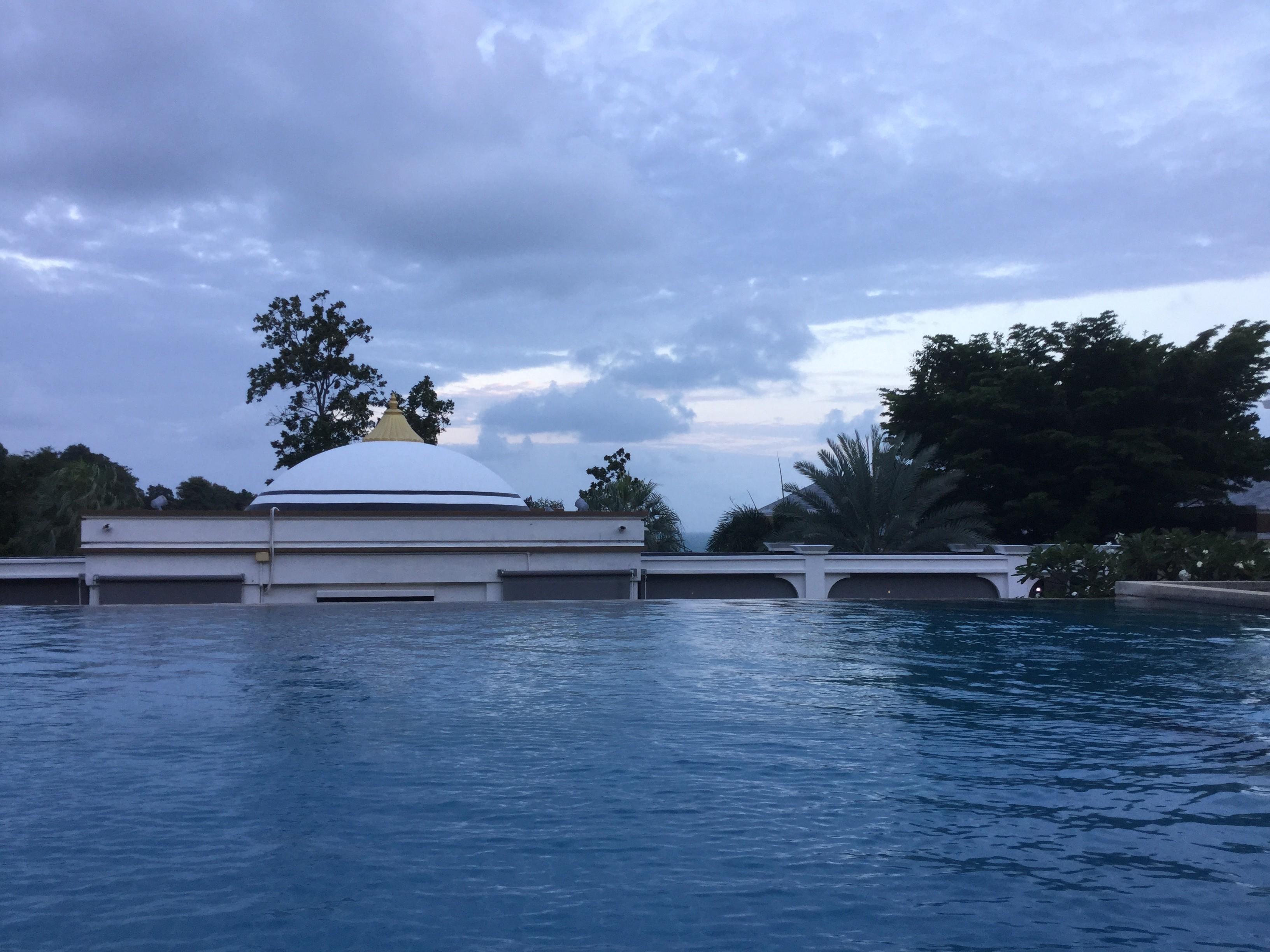 Thailand reading 3